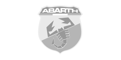 news_logo_abarth